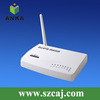 Hot Sale Wireless GSM Alarm System