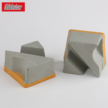 resin bond frankfurt grinding abrasive tool for marble