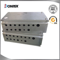 High Quality Steel table OEM Fabrication with ISO certification