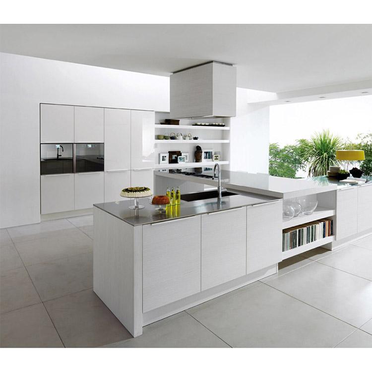Venta al por mayor vendo mueble cocina-Compre online los mejores ...