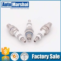 hot sale high standard motorcycle engine spark plug