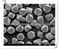 Synthetic Diamond Raw Material Industrial Diamond Powder