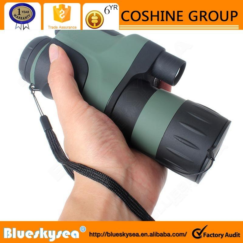 for wholesales mobile phone monocular telescope NVDT-M01-4X50 Hot selling