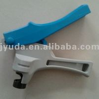 Soft Tape DN16mm Hole Puncher