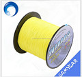 Multifunctional yellow fishing line winding machine made in China