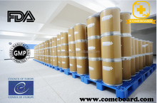 high quality sterile Streptomycin Sulphate API CAS 3810-74-0 for injection
