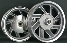 2.50*12inch Motorcycle Alloy Wheel