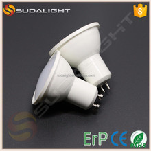 led replace 10w 6v halogen bulb
