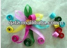 selling colorful party popper