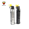 500ml small portable car extinguisher,mini ABC dry powder fire extinguisher for car