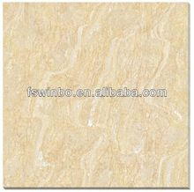 china foshan 60x60 80x80cm vitrified tiles with price 2012 supplier