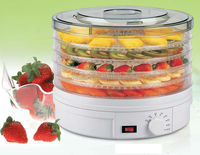 fruit dehydrator FD-770