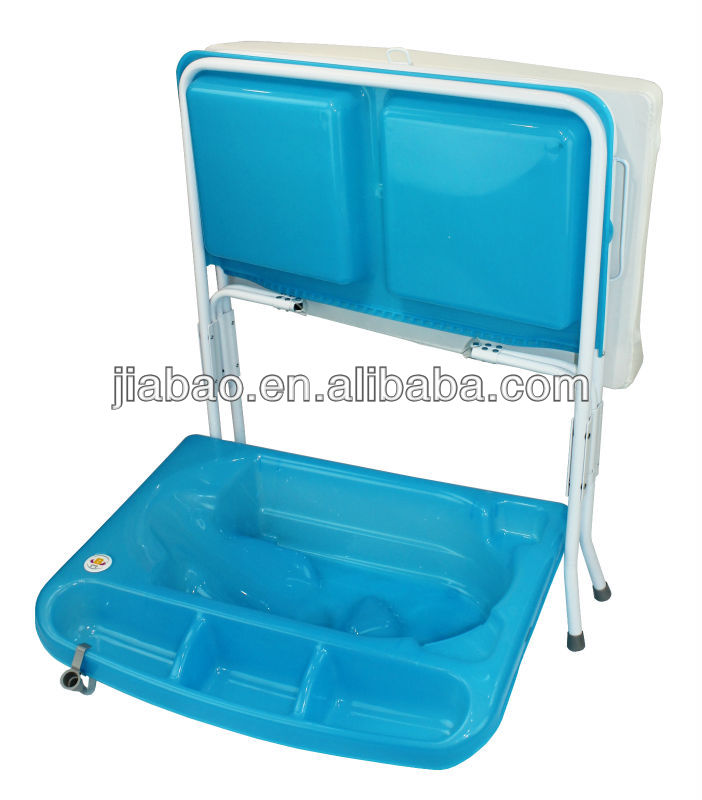 baby bath with stand & Infant Bathtub & baby product