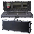 Professional High Standard Quality Tool Gun Case