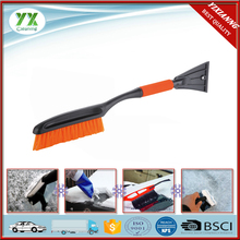 Deluxe Car Snow Cleaner Snow Brush