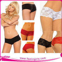 Wholesale Sexy Young Girl Fashion Panty (Mix Style)