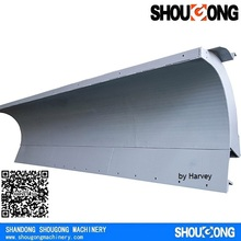 Snow Blade for Truck