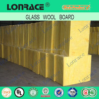 duct insulation celotex insulation glass wool board