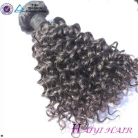 Grade 7A 8A 9A Double Wefts Full Cuticle Unprocessed Straight Virgin Indian Hair Distributors