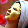 Best selling products collagen firming mask