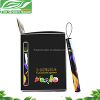 hot selling products e shisha pen, reusable shisha hookah pen e shisha rechargeable