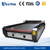 professional automatic feeding laser cutting machine 1626