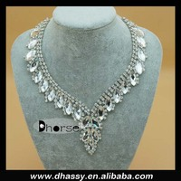 Wholesale Glass stone crystal rhinestone embellishment diamond rhinestone applique iron-on backing