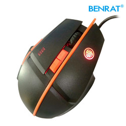 top rated parts of lap tops wired usb best gaming mouse brand
