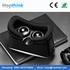 New coming virtual reaility VR Box 3D Glasses headsets for Cell phone vr 3D galsses for cardboard vr glasses