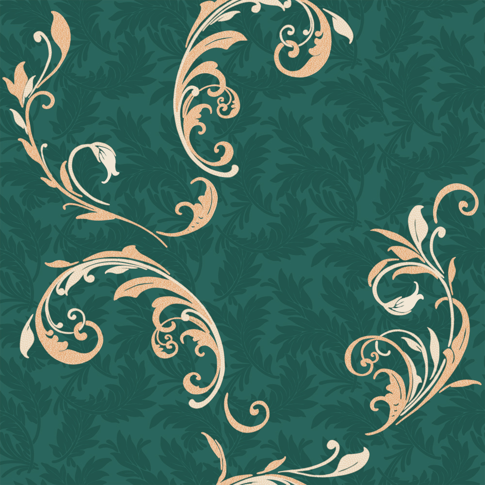 GOLOVE 2015 new designer for vinyl decorative pvc wallpaper china