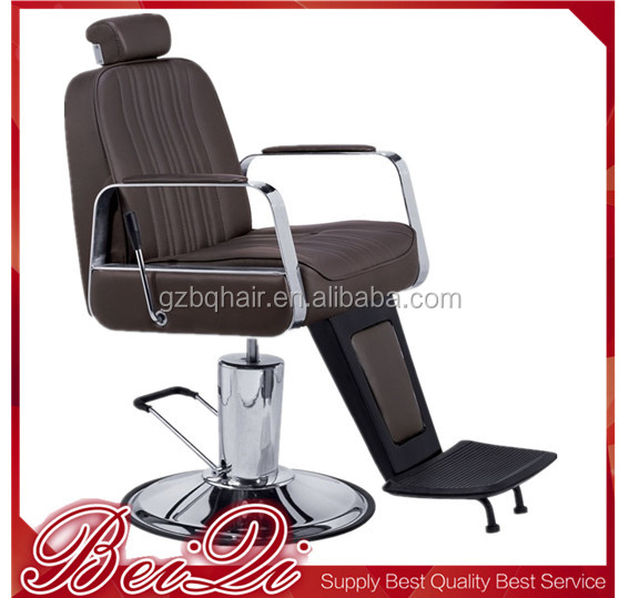 Hotsell!!threading chair for sale synthetic leather material and commercial furniture excellent quality competitive barber chair