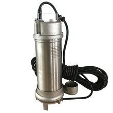 diesel water pump for sewager water,Stainless steel plating chemical sewage pump