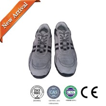 safety shoes supplier / honorable safety shoes supplier in shanghai
