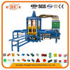 /product-detail/soil-and-clay-conservation-hongfa-hfb543s-concrete-interlock-blocks-making-machine-1896578354.html