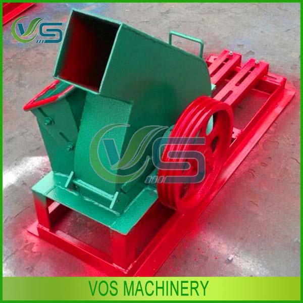 top quality electric wood chipping machine/disc wood chipper 008615736766207