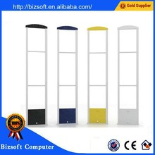 Bizsoft Retail Solution! SP-2020 8.2Mhz anti-theft colourful eas antenna
