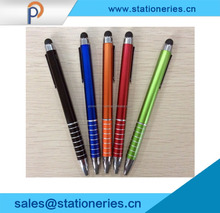high quality pen