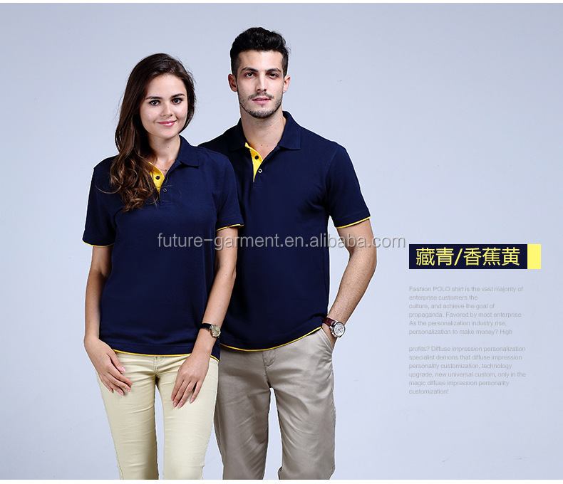 100% organtic cotton t shirt women/men t shirt yarn dyed t shirt