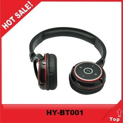 china cheap price accessories wholesale bluetooth headphones wireless listening devices