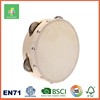 Best Alibaba Gold Supplier Drums Percussion