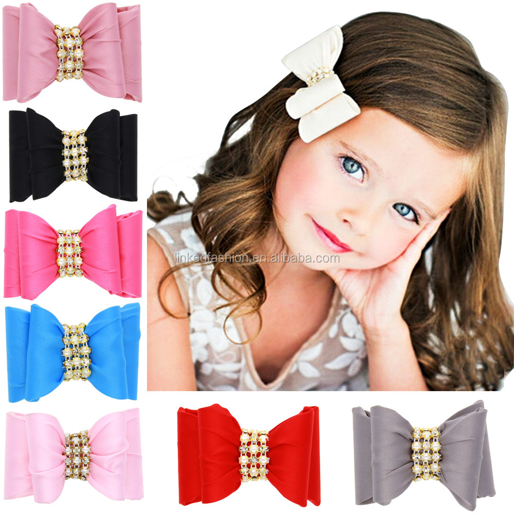 Real Rex Rabbit Fox Fur Ball Elastic Hair Accessory/Headband headband hairstyles