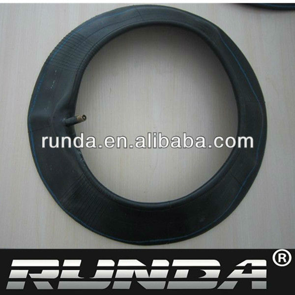 high quality motorcycle tube 300-17 300-18 for sale