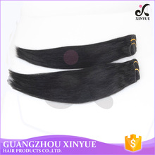 Factory price 100 human hair well sale human hair toupee for women straight shoulder length hair style
