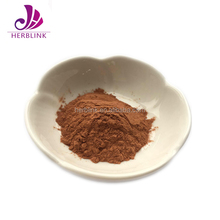 Peppermint Extract Powder good quality and reasonable price