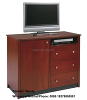 wooden tv furniture tv stand pictures