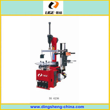 Hot sale CE approved equipment used for tire/ machine to change tires/tyre changer prices