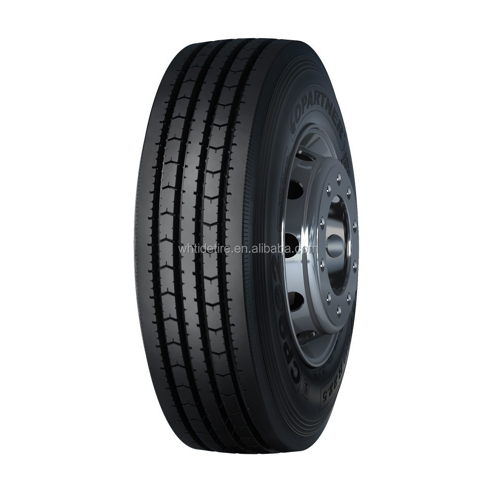 315/80r22.5 Haida tyre companies looking for agents in africa