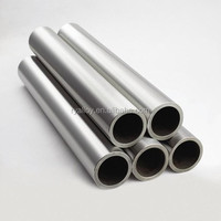 alloy Hastelloy B-3 hot rolled alloy steel pipes