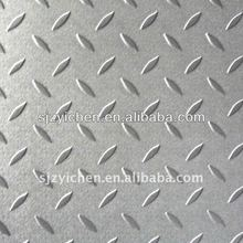 Hot selling good qualitly car pvc flooring in roll
