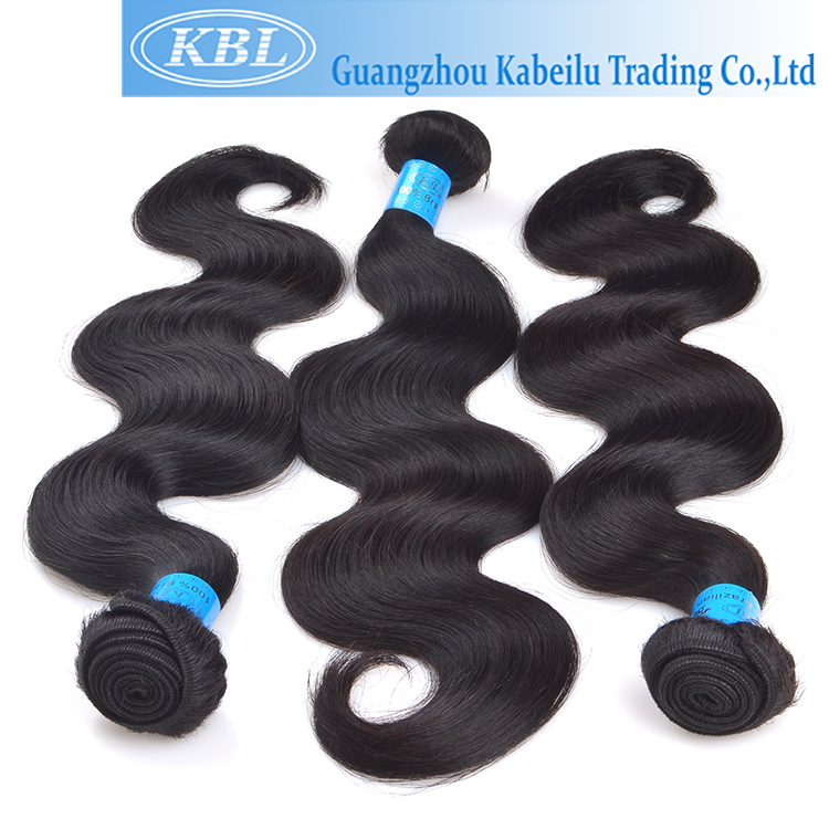 grade 7a virgin loose wave julia virgin hair,wholesale burmese wavy hair,nail hair extension